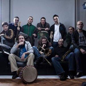 Bild für 'Irie FM'