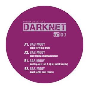 Image for 'Darknet 03'
