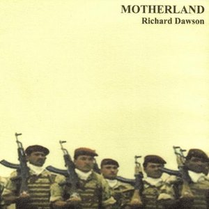 Image for 'Motherland'
