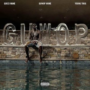 Image for 'Guwop Home (feat. Young Thug)'
