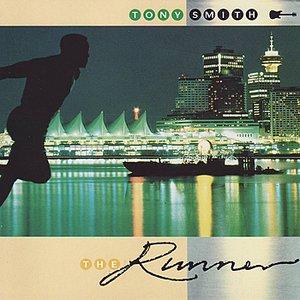 Image for 'The Runner'