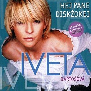Image for 'Hej pane diskžokej'