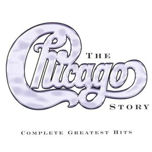 Imagen de 'The Chicago Story: The Complete Greatest Hits'