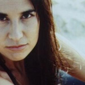 Kate Yanai