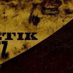 Image for 'Prosthetik Intelligentz ISH: Instrumental Teaser'
