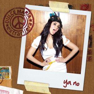 Image for 'Ya No'