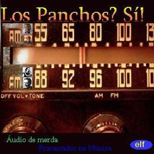 Image for 'AM/FM: Áudio de Merda/Fracassados na Música'