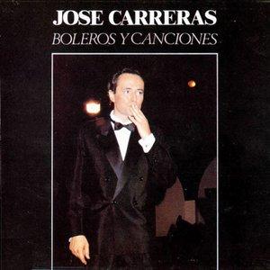 Image for 'Concierto de Otoño'