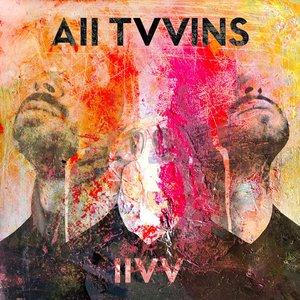 Image for 'llVV'