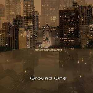 Image for 'Ground One'