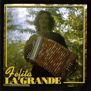 Image for 'Fefita La Grande'