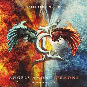 Image for 'Angels Among Demons'