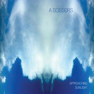 Image for 'Approaching Sunlight'