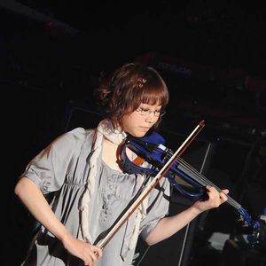 Image for 'テイセナ'