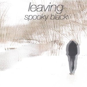 Image for 'Leaving [Explicit]'