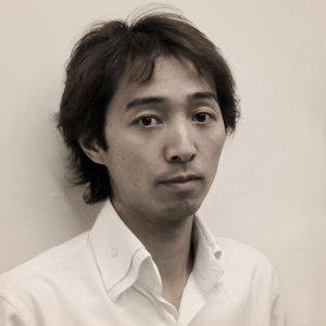 Image for '岩崎英則'