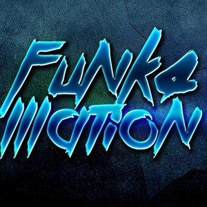 Image for 'EH!DE & Funk4Mation'