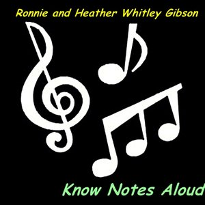 Image for 'Know Notes Aloud'
