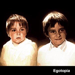 Immagine per 'Egotopia'