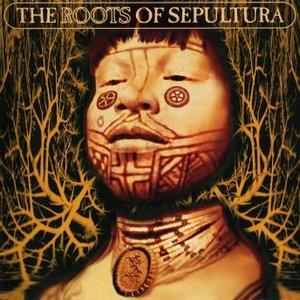Imagen de 'The Roots of Sepultura (disc 2: The Roots of Sepultura)'