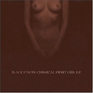 Image for 'Chemical Sweet Girl'