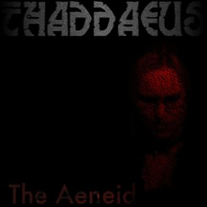 Image for 'The Aeneid'