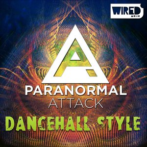 Image for 'Dancehall Style'