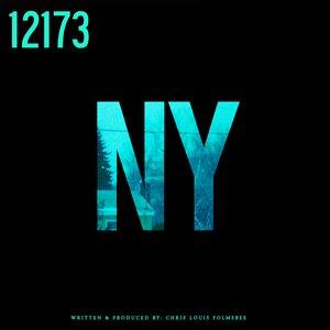 Image for 'New York (CD Single)'