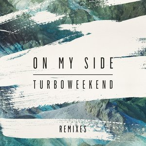 Image for 'On My Side (Remixes)'