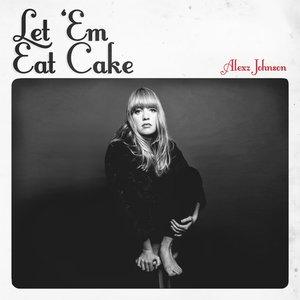 Imagem de 'Let 'Em Eat Cake'