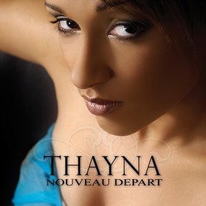 Immagine per 'Nouveau Depart'