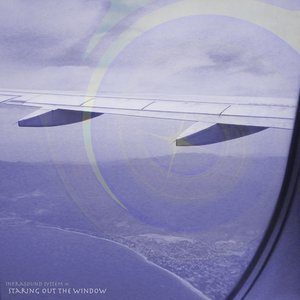 Image for 'Staring Out The Window'