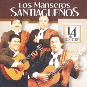 Imagen de '14 De Colección'