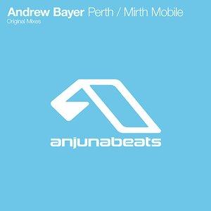 Immagine per 'Perth / Mirth Mobile'