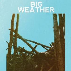Image for 'Big Weather'