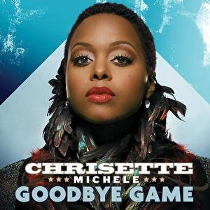 Image for 'Goodbye Game'