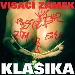 Image for 'Pekelna brana zarlivosti'