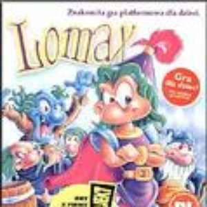 Bild för 'Lomax OST'