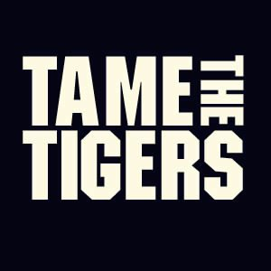Image for 'The Tame Tigers'