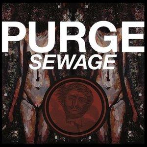 Image for 'Sewage'
