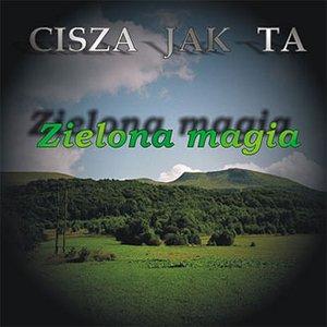 Bild für 'Błogosławieni'