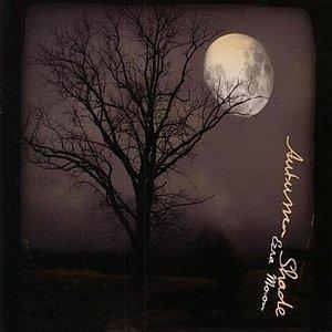 Image for 'Ezra Moon'