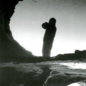 Image for 'NA-GI 1997'
