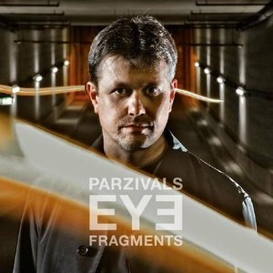 Image for 'Fragments'