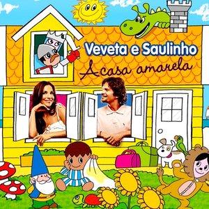 Image for 'A Casa Amarela'
