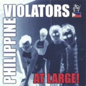 Philippine Violators