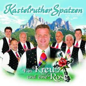 Image for 'Ein Kreuz und eine Rose'