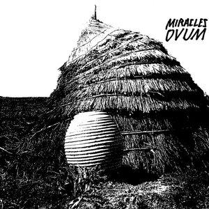 Imagem de 'Ovum'