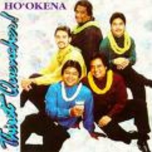 Image for 'Ho'okena'