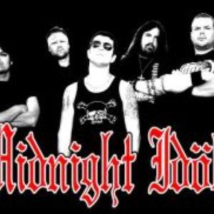 Image for 'Midnight Idols'
